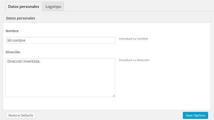 captura-pantalla-options-framework