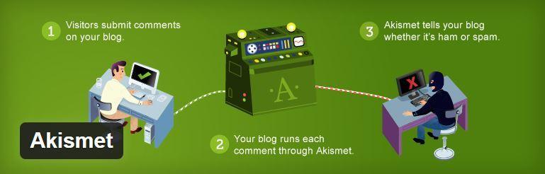 a-kis-met