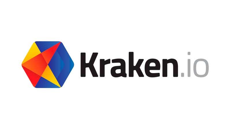 kraken.io - Free Online Image Optimizer