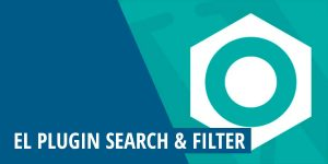 Plugin Search & Filter